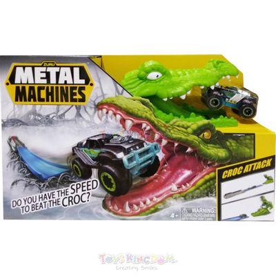 pista-metal-machines-croc-embalagem