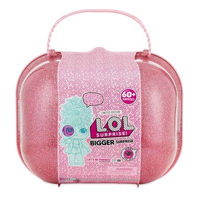lol-bigger-embalagem