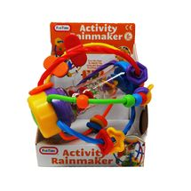 bola-de-atividades-fun-time-embalagem