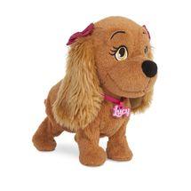 cachorrinha-lucy-conteudo