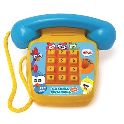 telefone-sonoro-galinha-elka-conteudo