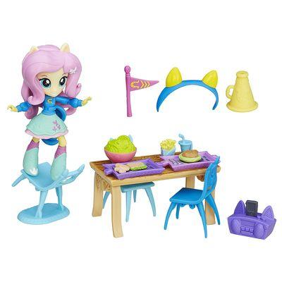 my-little-pony-fluttershy-cantina-colegio-conteudo