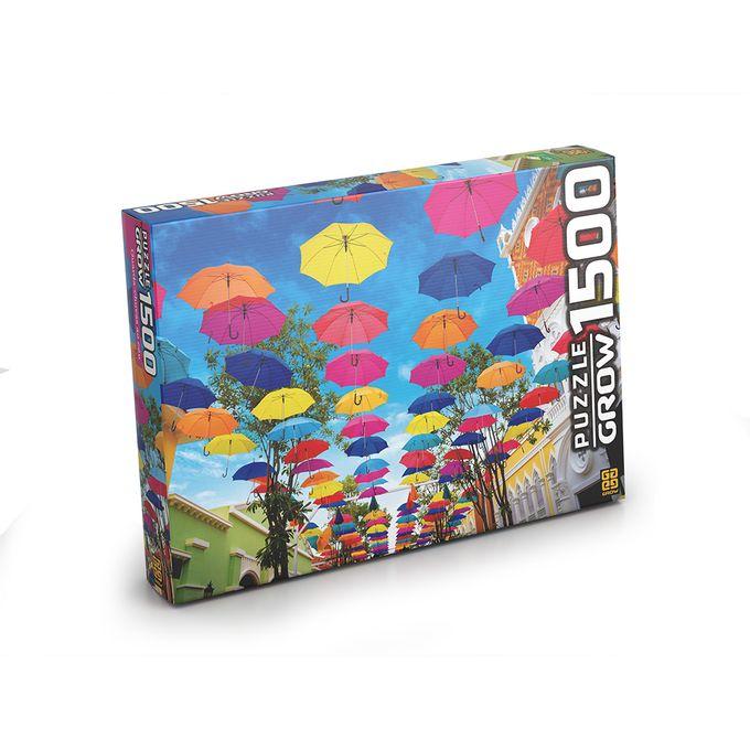 qc-1500-pecas-guarda-chuvas-embalagem