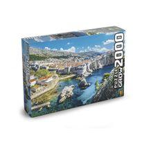 qc-2000-pecas-dubrovinik-embalagem
