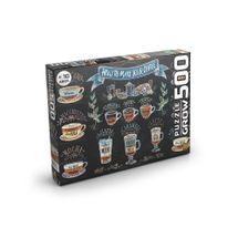 qc-500-pecas-cafe-gourmet-embalagem