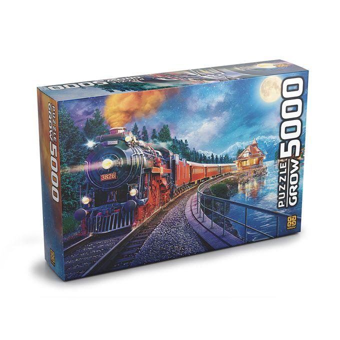 qc-5000-pecas-expresso-embalagem
