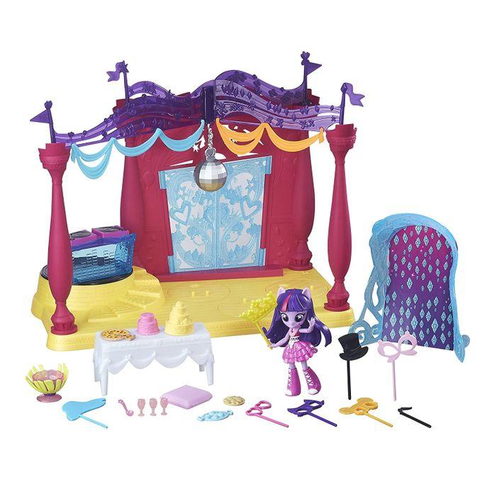 my-little-pony-festa-em-canterlot-conteudo