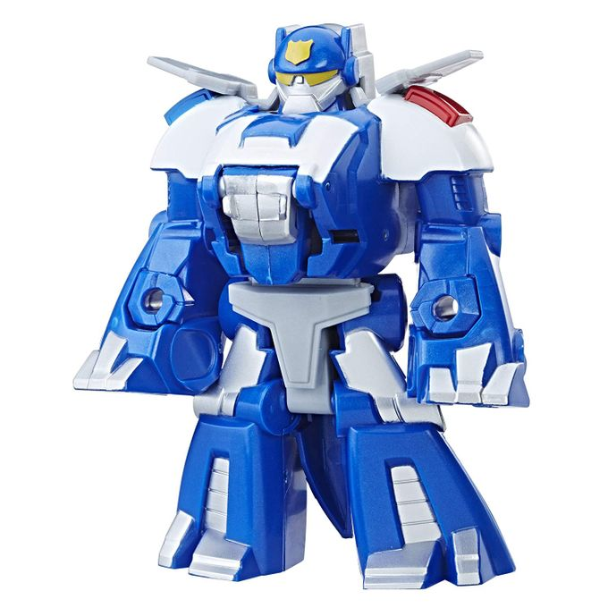 transformers-chase-c1024-conteudo