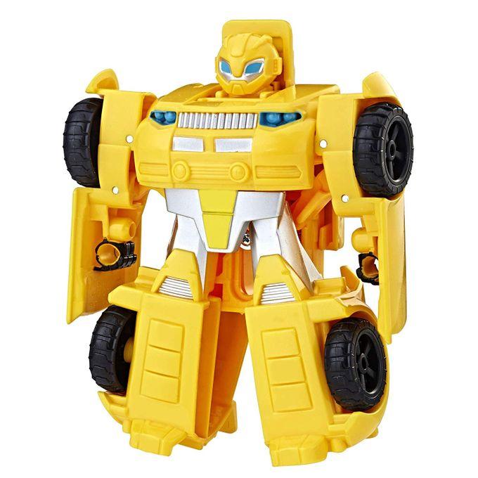 transformers-bumblebee-e2725-conteudo