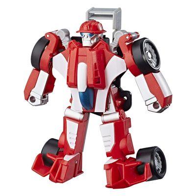 transformers-heatwave-e0146-conteudo