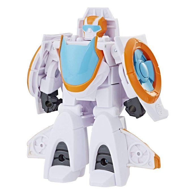 transformers-blades-e0151-conteudo