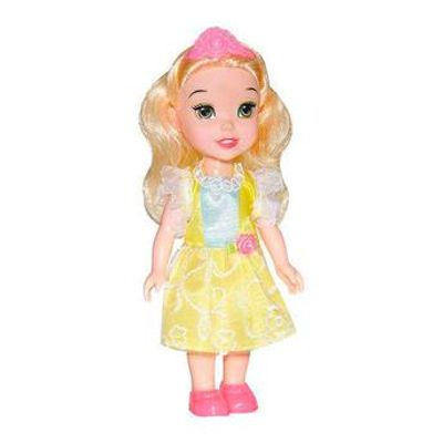 boneca-princesinha-baby-brink-conteudo