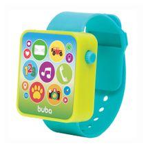 buba-watch-azul-conteudo