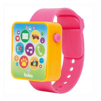 buba-watch-rosa-conteudo