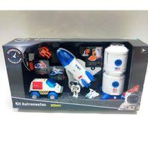 kit-astronautas-chocolate-embalagem