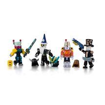 roblox-conjunto-robot-riot-conteudo