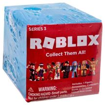 roblox-serie-3-embalagem