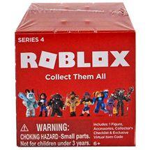 roblox-serie-4-embalagem