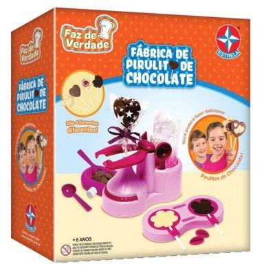 fabrica-de-pirulitos-de-chocolate-embalagem