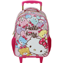 mochila-com-rodinhas-hello-kitty-7860-conteudo