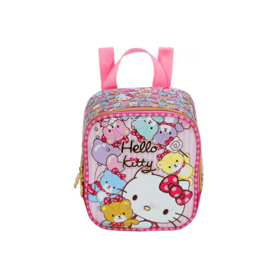 lancheira-hello-kitty-7864-conteudo