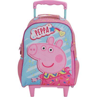 mochila-com-rodinhas-peppa-7691-conteudo