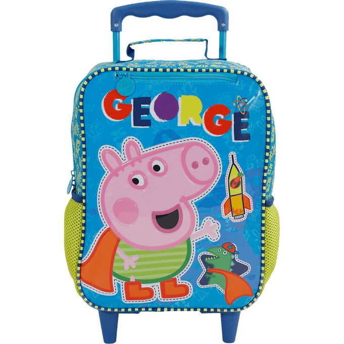 mochila-rodinhas-george-7711-conteudo