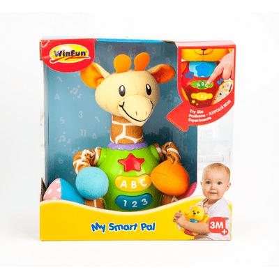 girafa-winfun-embalagem
