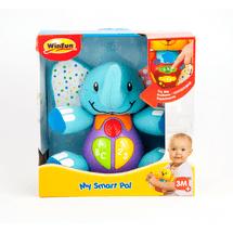 elefante-winfun-embalagem