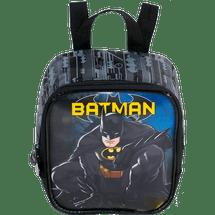 lancheira-batman-7584-conteudo