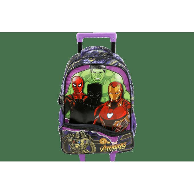 mochila-rodinhas-vingadores-7510-conteudo