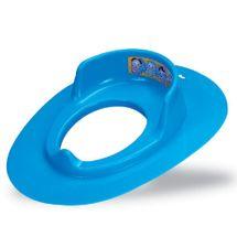 bambinela-azul-conteudo