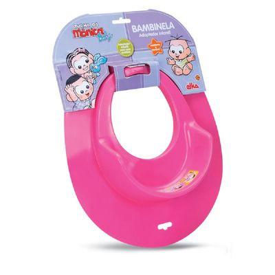bambinela-rosa-embalagem