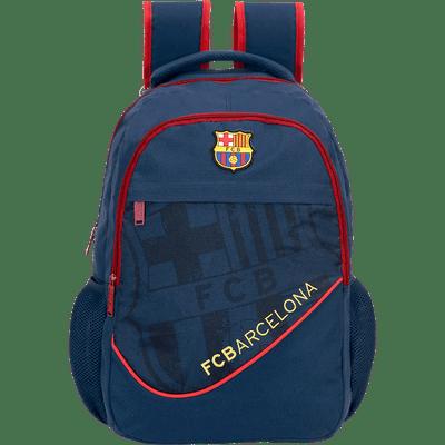 mochila-barcelona-conteudo