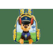 mochila-patrulha-7972-conteudo