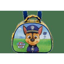 lancheira-patrulha-7974-conteudo
