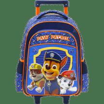 mochila-rodinhas-patrulha-7990-conteudo