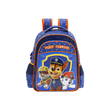mochila-patrulha-7993-conteudo