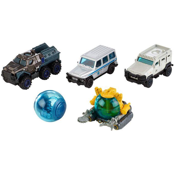 jurassic-carros-com-5-conteudo