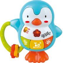pinguim-musical-coloria-conteudo