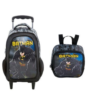 kit-mochila-batman-dark-conteudo