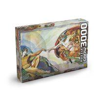 qc-3000-pecas-criacao-de-adao-embalagem