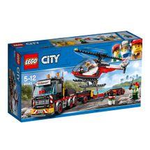 lego-city-60183-embalagem