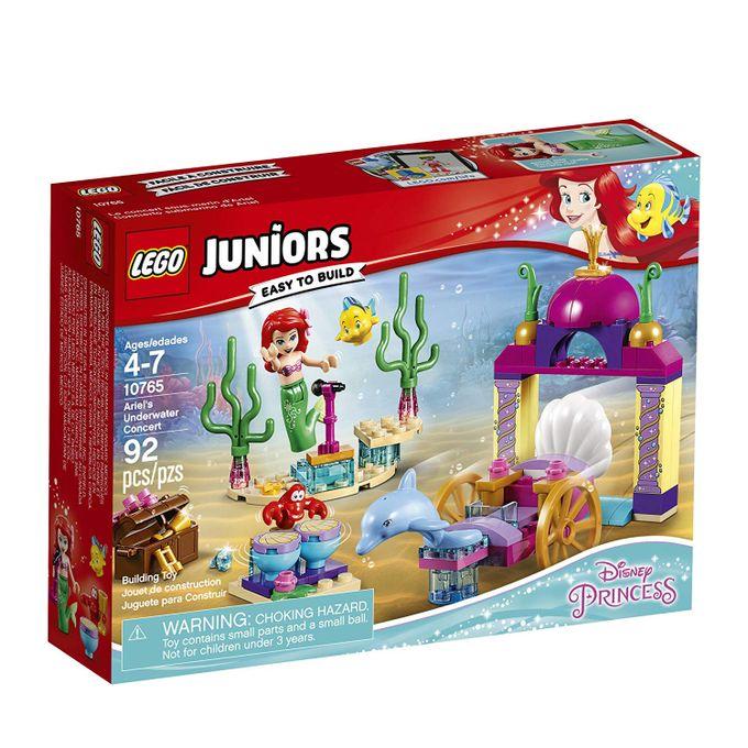 lego-juniors-10765-embalagem