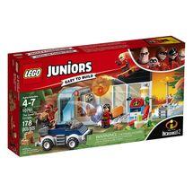 lego-juniors-10761-embalagem