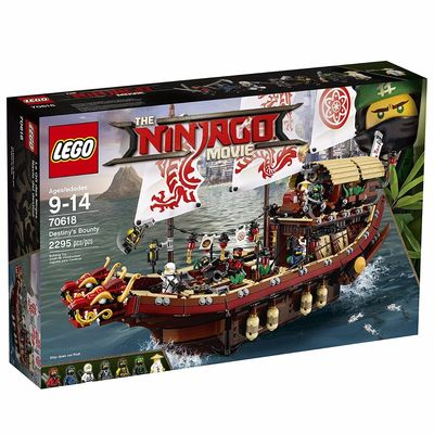 lego-ninjago-70618-embalagem