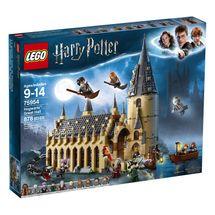 lego-harry-potter-75954-embalagem
