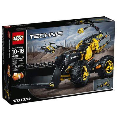 lego-technic-42081-embalagem
