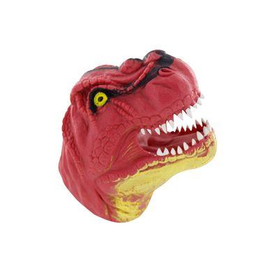 fantoche-dinossauro-multikids-conteudo