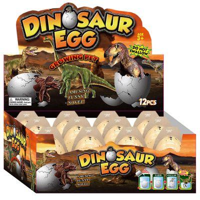 ovo-fossil-egg-pequeno-display-